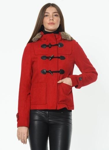 Fashion Friends Kaban Kırmızı